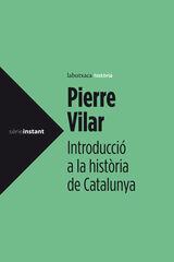 Introducció a la història de Catalunya