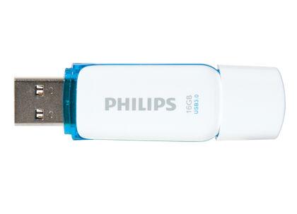 Memoria USB Philips 3.0 16 Gb