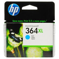REC.ORIG.HP 364XL CIAN