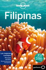 Filipinas 2