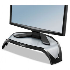 SOPORTE PORTATIL FELLOWES SUITES