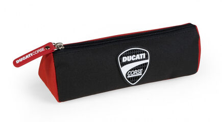 Portalápices Ducati Mini