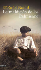 La maldición de los Palmisano