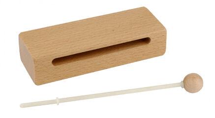 Caja china Abacus