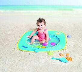 Piscina de playa Ludi Pop - Up