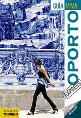 Oporto - Guía Viva Express