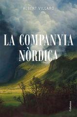 La companyia nòrdica