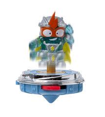 Vehículo Superzings Kazoom Racer