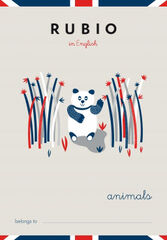 RUBIO English 1/Animals