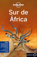 Sur de África 3