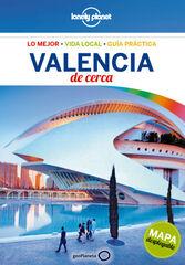 Valencia de cerca 3