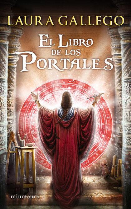 Libro de los portales, El