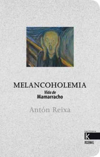 Melancoholemia - Vida de mamarracho