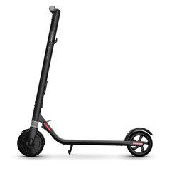 Patinete eléctricoSegwayKickScooterES1 deNinebot