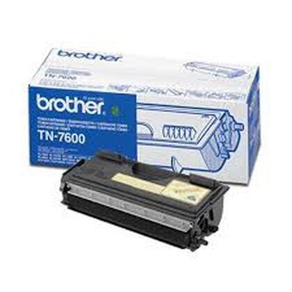 TONER BROTHER MFC-8020