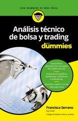 Análisis técnico de Bolsa y Trading