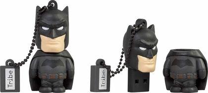 Memoria USB 16GB Batman