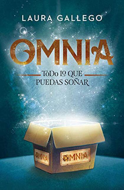 Omnia