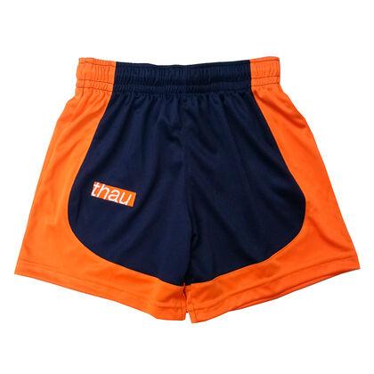 Pantalón fútbol Thau De 10 a 12 años