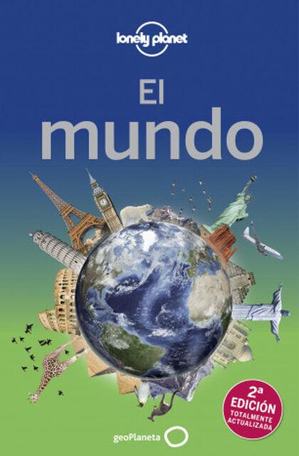 El mundo 2