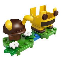 LEGO Mario Potenciador Abella