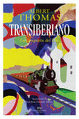 Transiberiano