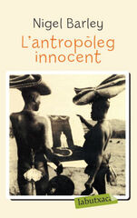 'L''antropòleg innocent'