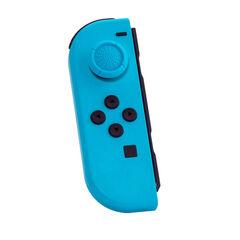 Switch Grips Pro XL Azul / Rojo