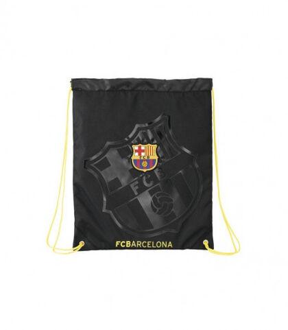 Mochila Saco F.C.Barcelona