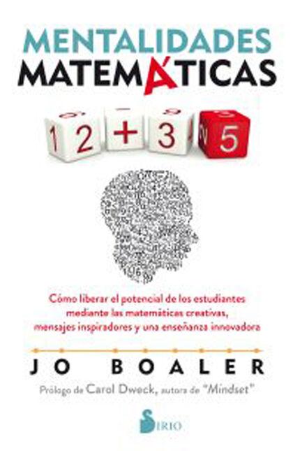 Mnetalidades matemáticas