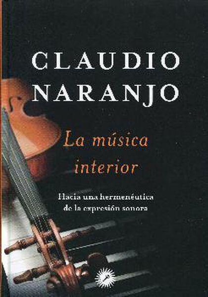 Música interior, La