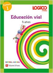 Vvc p3 primo/espiral/vivi a l'escola
