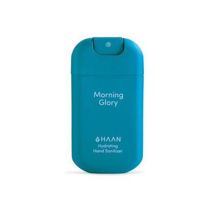 Higienizante de manos Haan 30 ml Morning