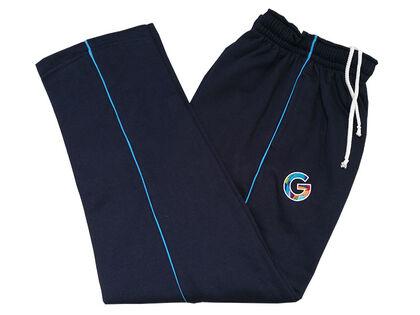 Pantalón Chandal Goar De 3 a 4 años
