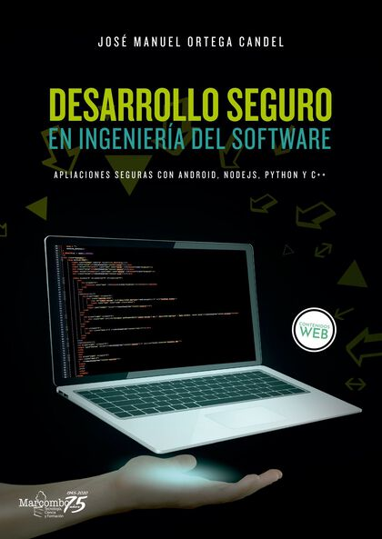 Desarrollo Seguro En Ingeniería Del Software