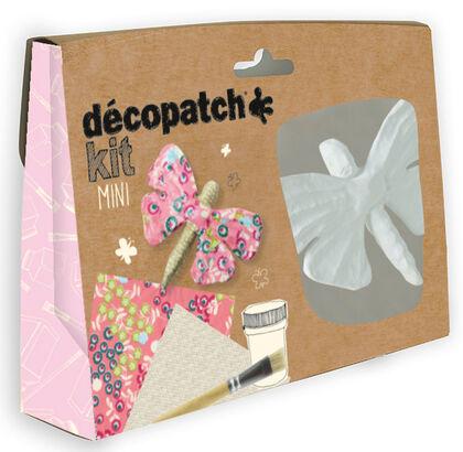Kit Mariposa Decopatch