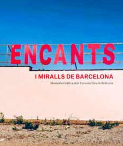 Encants i miralls de Barcelona