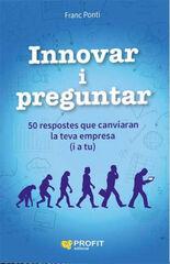 Innovar i preguntar