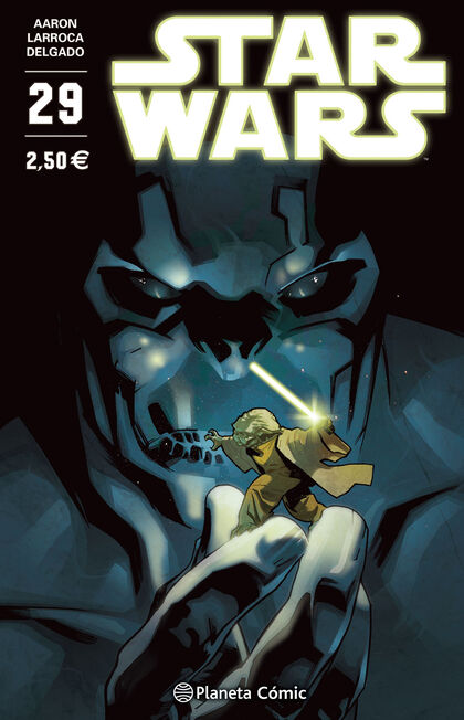 Star Wars nº 29/64