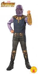 Disfraz Marvel Thanos