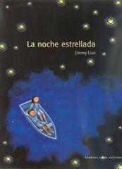 Noche estrellada, La