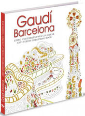Gaudí Barcelona
