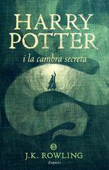 Harry Potter i la cambra secreta