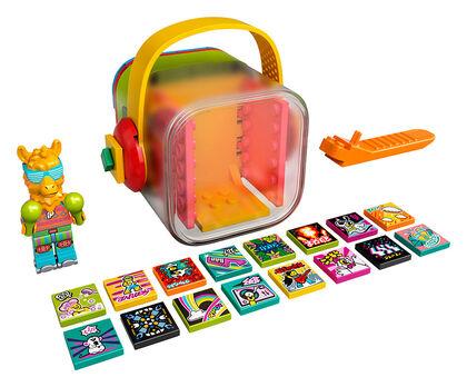 LEGO Vidiyo Party Llama Beatbox (43105)