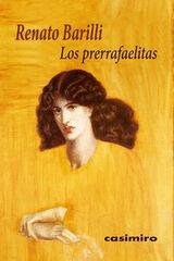 Los prerrafaelitas
