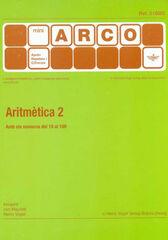 Mini-arco català/aritmètica 2/515062