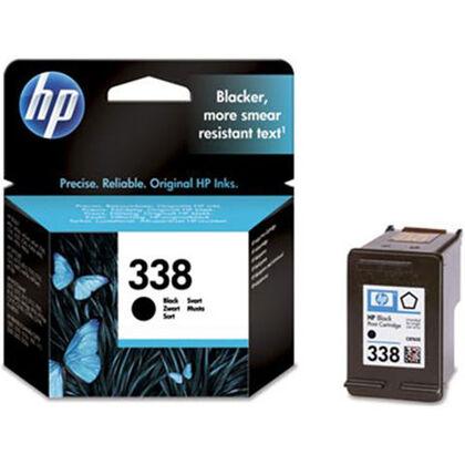 Recambio HP Original 933XL Cian