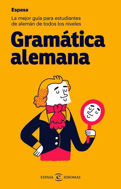 ESP Gramática alemana/19