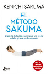 El mètodo Sakuma