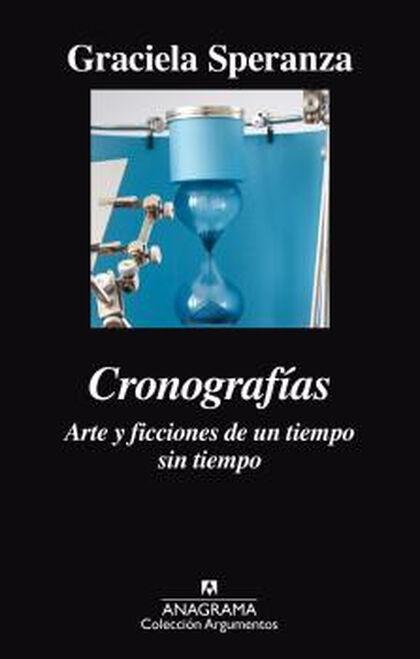 CRONOGRAFÍAS